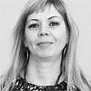 Alenka_2011